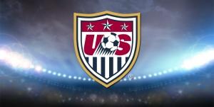 us-soccer-1100x556